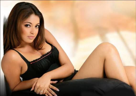 Bollywood image accounting financial business bollywoodimage14 bollywood actresses without clothes altavistaventures Gallery