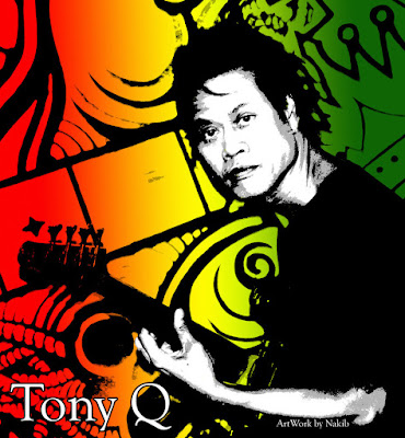 Download Lagu Reggae Tony Q Restafa mp3 Lengkap