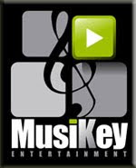 MUSIKEY ENTERTAINMENT