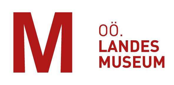 Projektleitung: Oberösterreichisches Landesmuseum