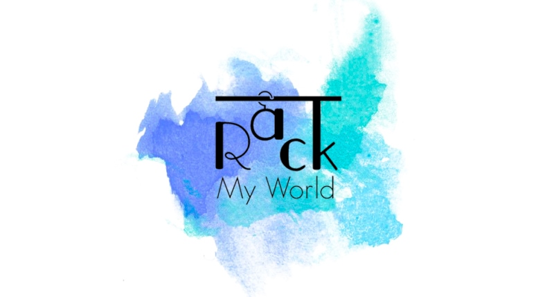 Rack my World