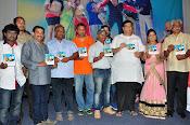 Chembu Chinna Satyam audio release-thumbnail-12