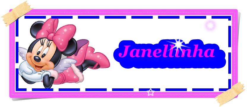 Janelinha