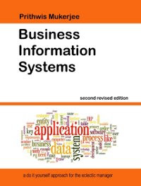 Business Information Systems, 2nd Ed