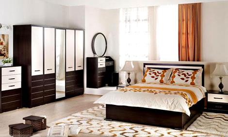 غرف النوم 2014