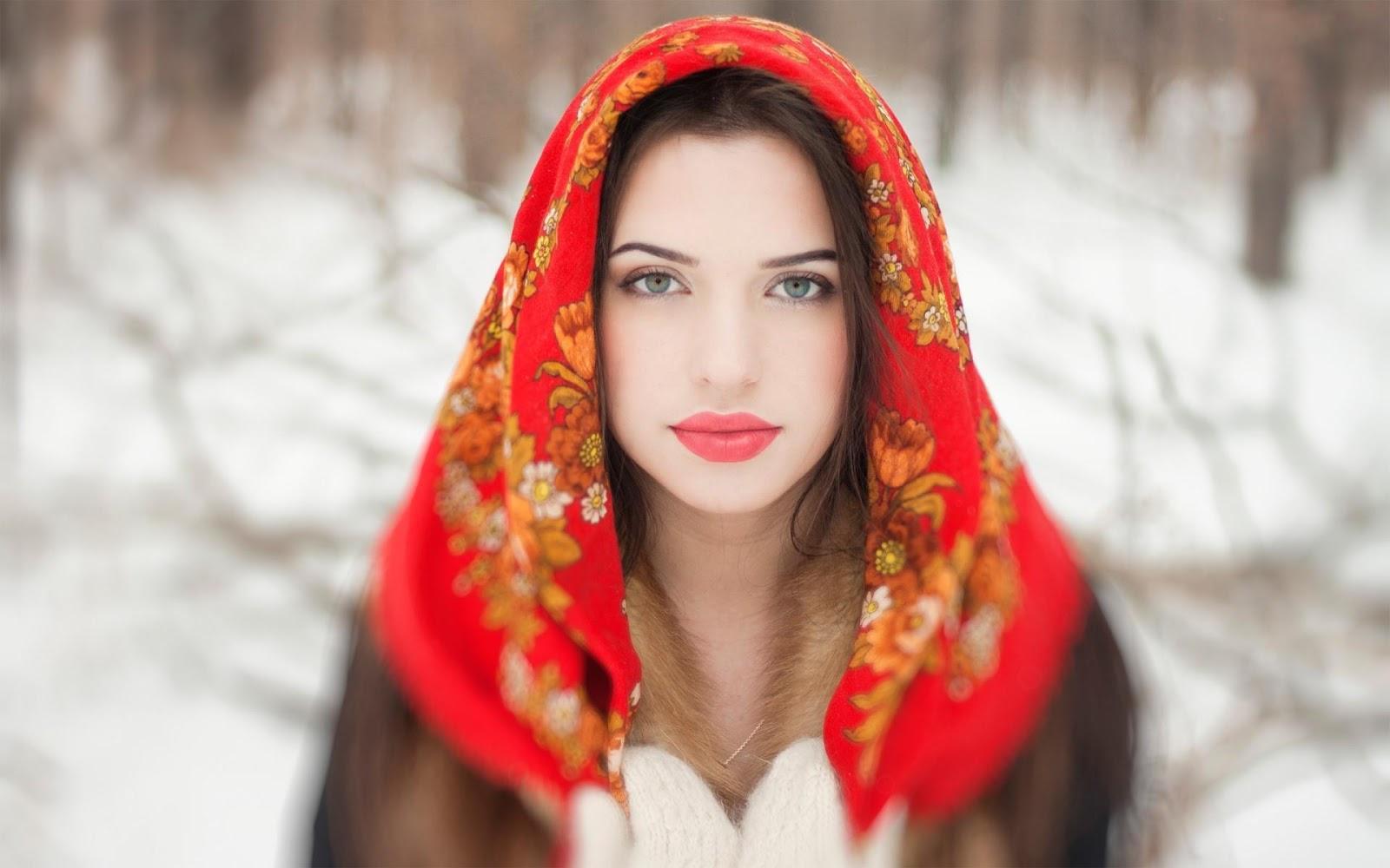 Фото оренбургских девушек бесплатно 20 фотография