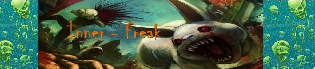 Inner-Freak