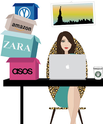 zara vs asos online Here, we've rounded up 55 amazing cheap online shopping sites that won't  break the bank,  you can browse asos, asos curve, asos petite, and asos  tall any season and know  street-style-worthy clothes at zara-esque price tags.