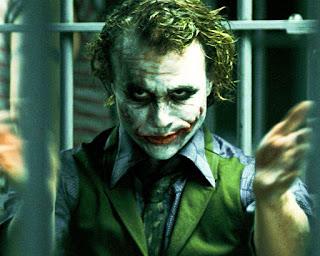 1225440096_joker-2.jpg
