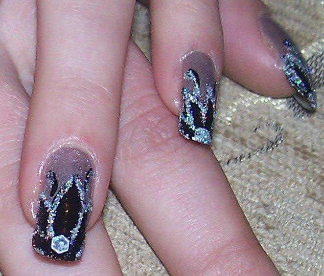 cool-nail-art-cool-nail-art-2011-nail-art-nail-art-nail-art-nail-art ...