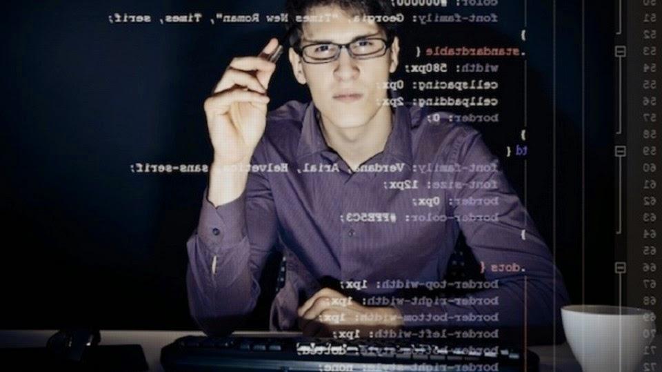 ¿Te gusta programar?Toma mis 8 tips para ser mas productivo