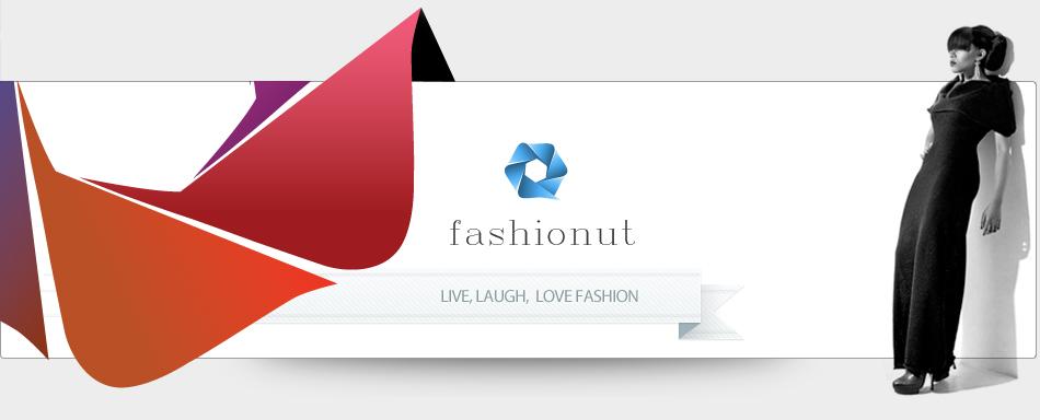 Fashionut.com