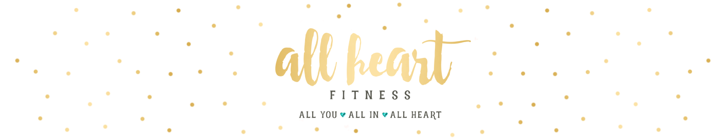 All Heart Fitness
