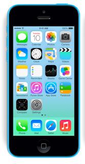 Harga Spesifikasi Apple iPhone 5c Review