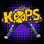 K.OP.S.
