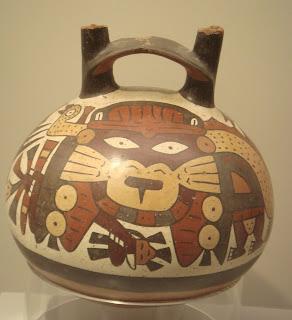 Estudi arte el arte en la historia qu es el arte for Que es ceramica
