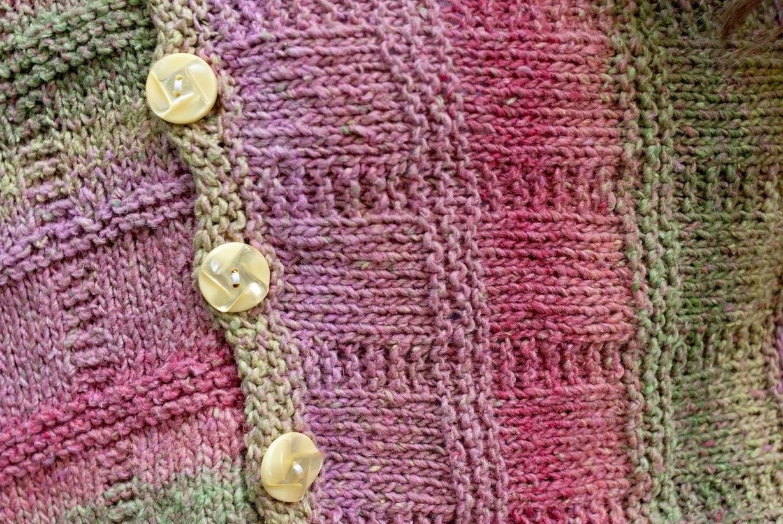 naked sheep knit shop
