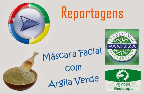http://www.weblojafraternidade.com.br/index.php?route=product/search&search=Argila