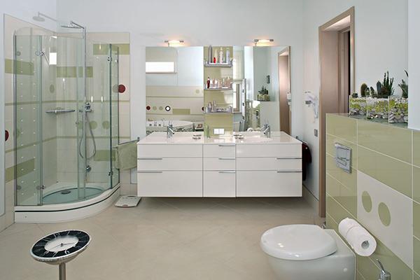 Aceste poze cu Amenajari interioare bai moderne le puteti primi gratuit..Amenajare baie modern cu mobilier baie de cea mai buna calitate si este rezistent la apa.amenajat la apartament la bloc