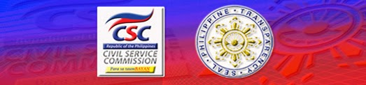 Employment : Civil Service Commission Job vacancies as of October 2013