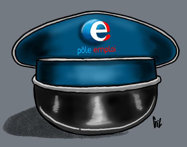 http://3.bp.blogspot.com/-EXYQ--j2bho/TpIcB0eQ1dI/AAAAAAAAAu4/ZEFBwZ7j_m0/s1600/PO%25CC%2582LEMPLOI+-+copie.jpg