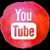 www.youtube.com/ademonsvoice