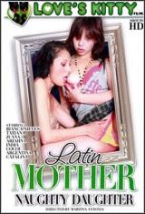 Ver Madre Latina hija Traviesa (2011) Gratis Online
