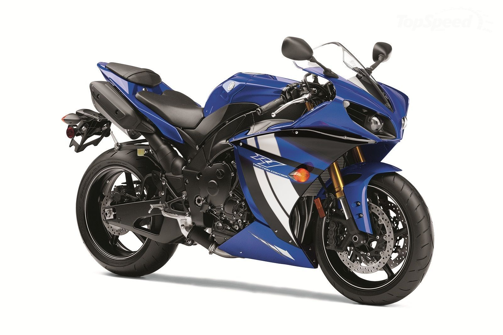 motorcycle brands 2012 yamaha yzf r1