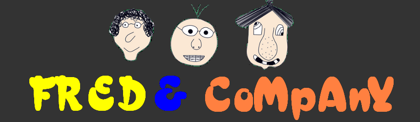Fred and Company