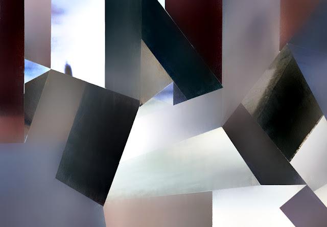 composicion collage