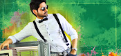 Sushanth photos from Aatadukundam ra-thumbnail-5