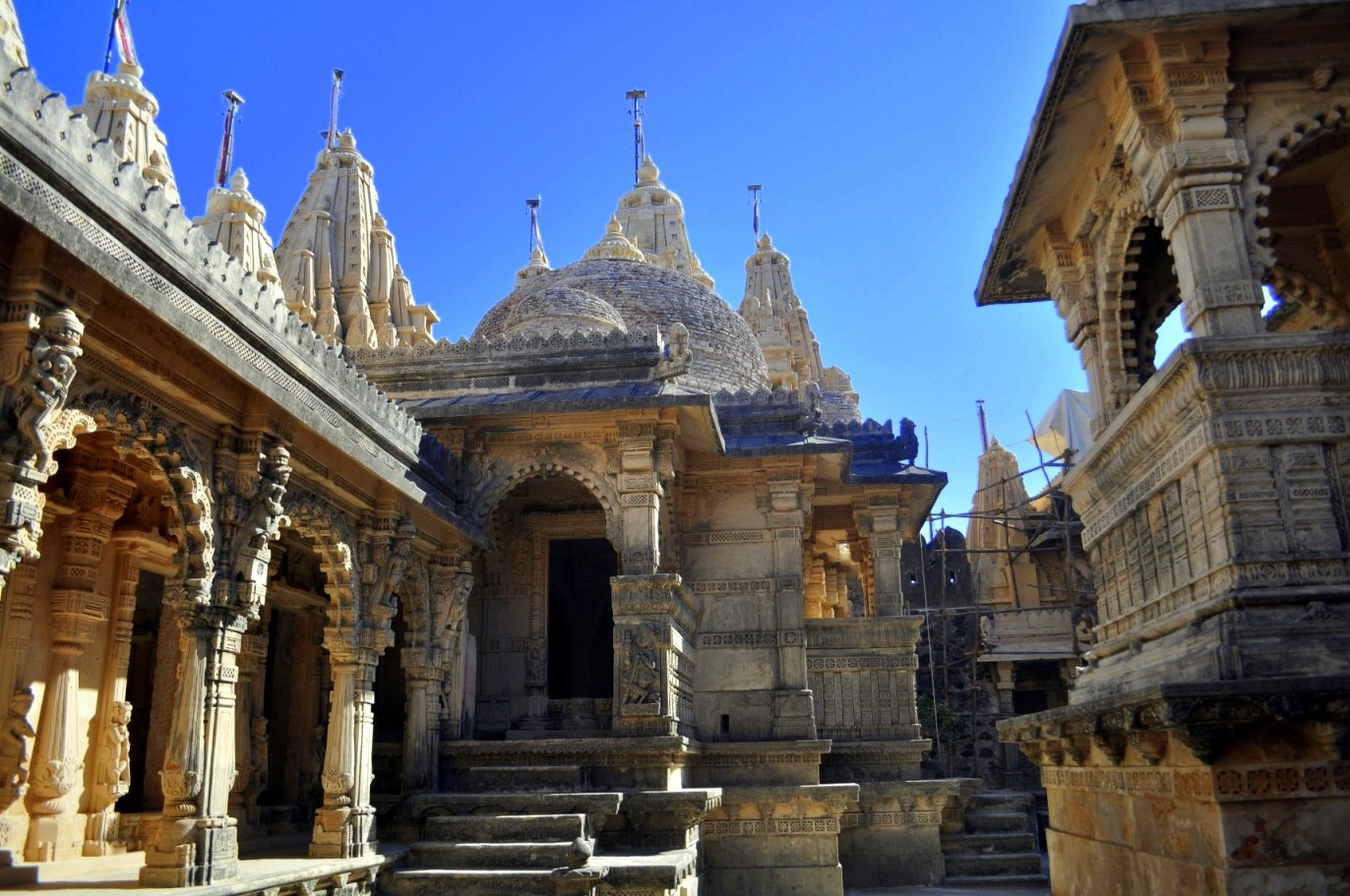 shatrunjay palitana Place at palitana in india from november 17, 2013 through january 16, 2014 this is a this shatrunjay mahatirth 99 yatra will begin on november.
