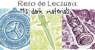 lectura-conjunta-la-materia-oscura