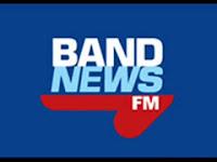ouvir a Rádio BandNews FM 106,7 ao vivo e online Campinas