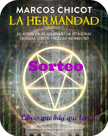 http://librosquehayqueleer-laky.blogspot.com.es/2014/10/sorteo-de-la-hermandad-de-marcos-chicot.html