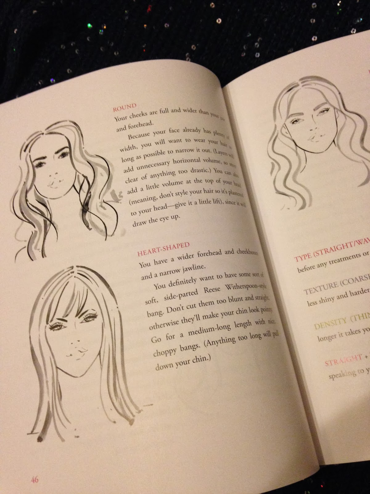 lauren conrad beauty book pdf