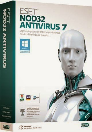 Eset Nod32 Username Password Valid Till 2017 Updated