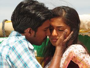 Watch Neerparavai (2012) Tamil Movie Online Lotus DVD