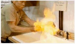 Erdgas und die Wahrheit über Fracking  2013-05-20_073445