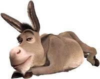 Chefes burros fazem com que bons profissionais deixem sua empresa, causando prejuízo e levando boas empresas à falência!