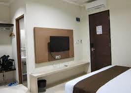 Pesan Hotel Di Surabaya