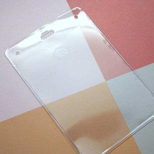 Shellye McDaniel Chickaniddy Crafts July Color Scheme project 1