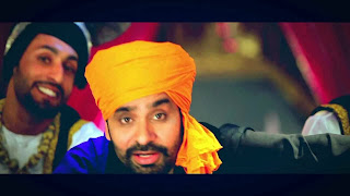 babbu maan new year photos wallpaper