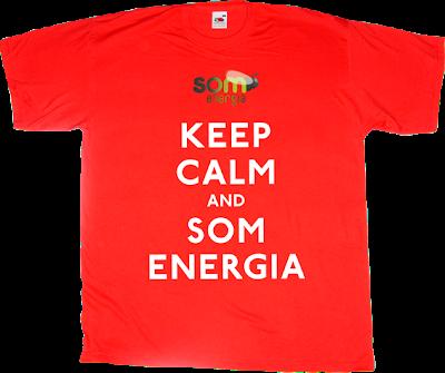 som energia sustainable energy energy oligopolies freedom autobombing t-shirt ephemeral-t-shirts