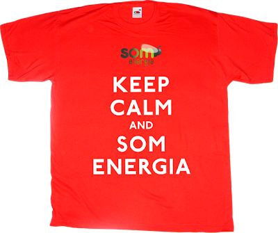 som energia sustainable energy energy oligopolies freedom autobombing t-shirt ephemeral-t-shirts