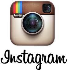 STAND FIVE Instagram