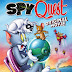 Tom and Jerry: Spy Quest (2015) / Ver Online