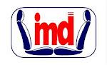 Tuffi-IMD