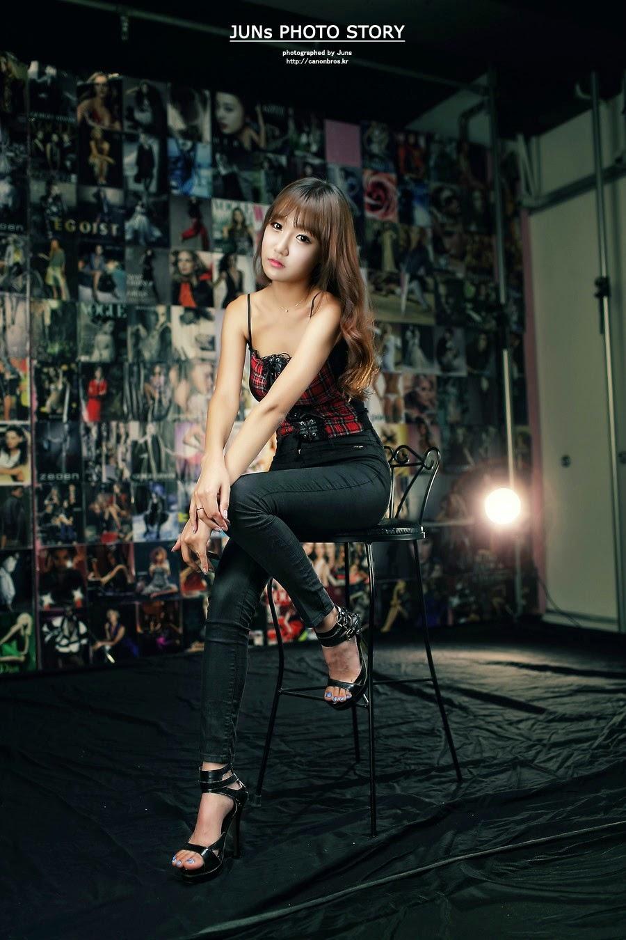 3 Jo In Young - very cute asian girl-girlcute4u.blogspot.com