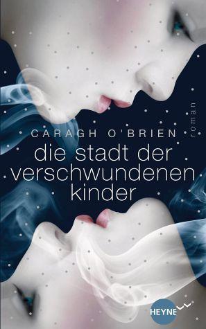 http://lisaundlaurahoch2.blogspot.de/2014/08/rezension-die-stadt-der-verschwundenen.html